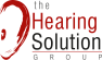 The Hearing Solution Group logo