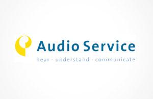 Audio-service-Repairs-300x194