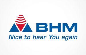 BHM-Repairs