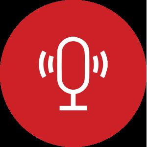 Improved-Understanding-of-speech
