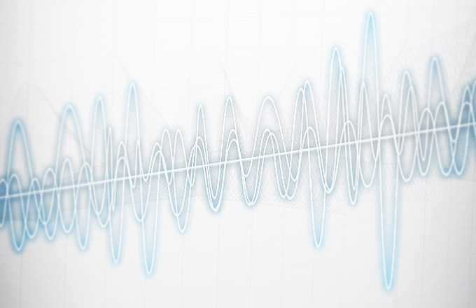 Neural-Auditory-Patterns