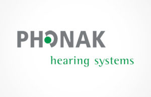Phonak-Repairs-300x194