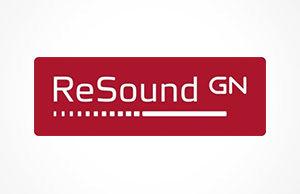 Resound-Repairs-300x194