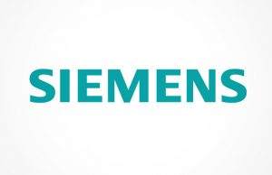Siemens-Repairs