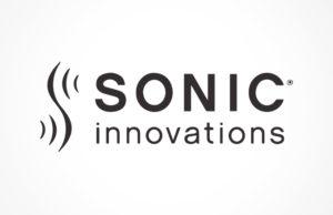 Sonic-Repairs-300x194