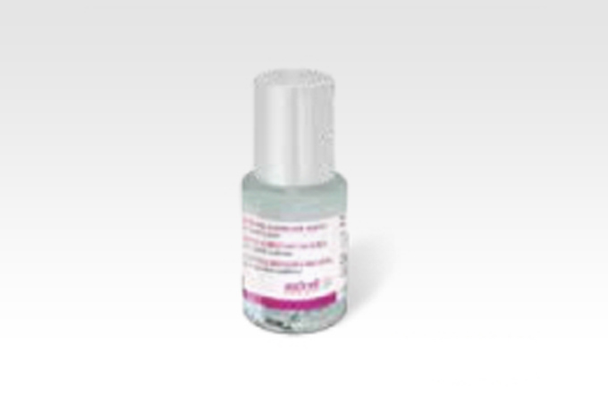 natural-oil-lubricant