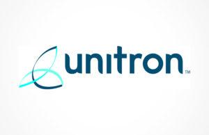 unitron-Repairs-300x194