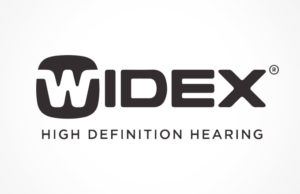 widex-Repairs-300x194