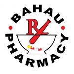 Bahau Pharmacy