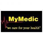 Farmasi MyMedic Healthcare