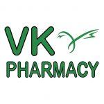 VK Pharmacy
